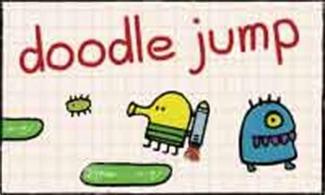 doodle jump en ligne le ma 238 tre des mots jouez gratuitement 224 des jeux en