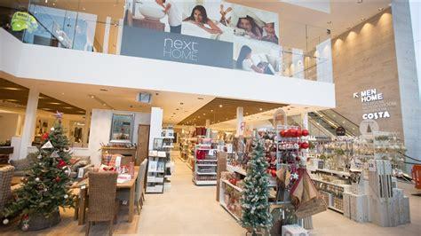 home retail group design 100 home retail group design eternal summer top