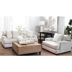 z gallerie stella sofa most comfortable on comfortable