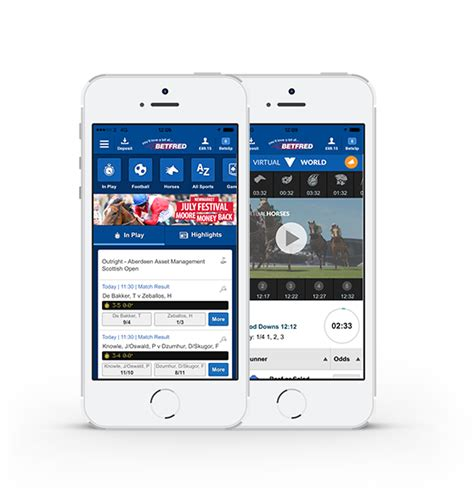 betfred mobile betfred mobile sportsbook ios and android web apps