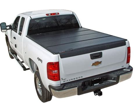 truck bed cer cover are tonneau covers