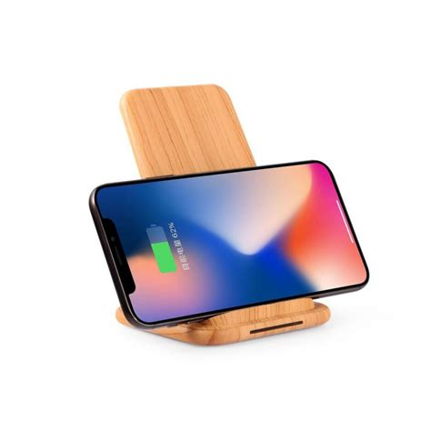 best wireless charger for iphone 8 other qi enabled devices