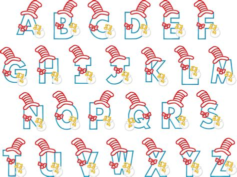 cute alphabet pattern 15 cute girly bubble fonts images cute girly bubble