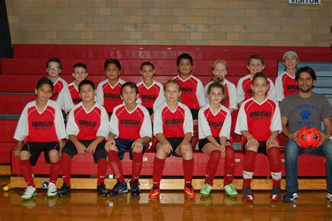 west lincoln high school ms soccer all assets