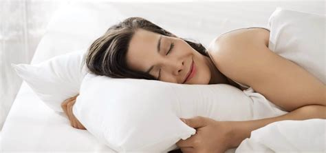 qual e il miglior materasso miglior materasso l alleato perfetto tuo sonno