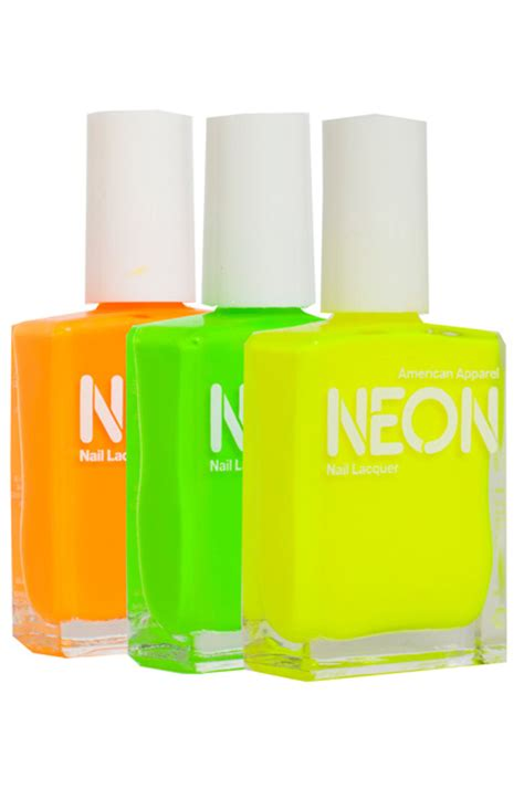 neon yellow color code color code neon color codes by senay gokcen article by