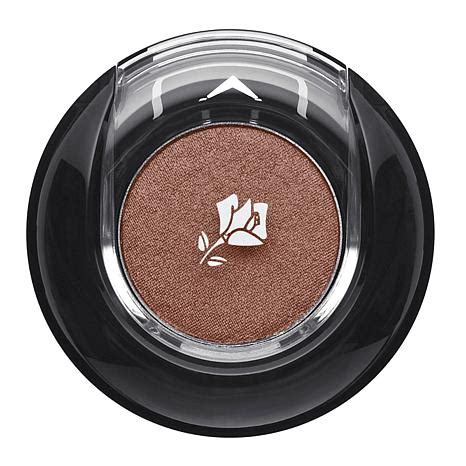 Lancome Eyeshadow lancome color design eyeshadow singles 10053761 hsn