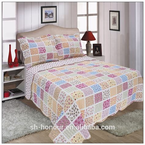 Handmade Hawaiian Quilts For Sale - wholesale handmade hawaiian quilts for sale handmade