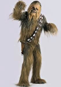 chewbacca images bing images