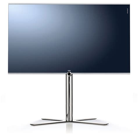 tv pictures loewe presents individual compose 3d tv flatpanelshd
