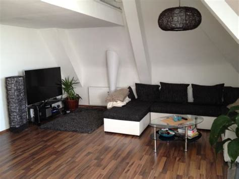 wohnung in willich single wohnung bruchsal plugdownload