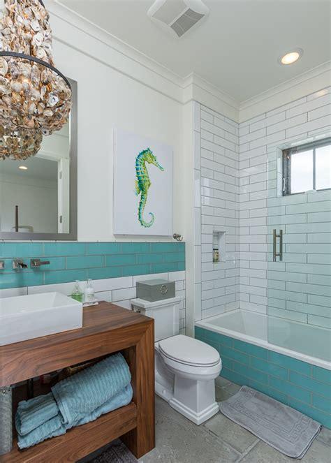 coastline bathrooms cdc woodworking house of turquoise