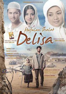 film indonesia terbaik novel 6 film indonesia terbaik imedz com