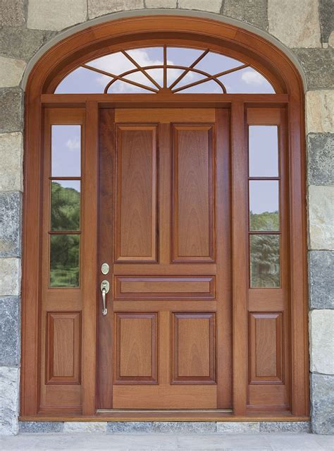 27 Best Images About Upstate Door Custom Exterior Designs Custom Exterior Wood Doors