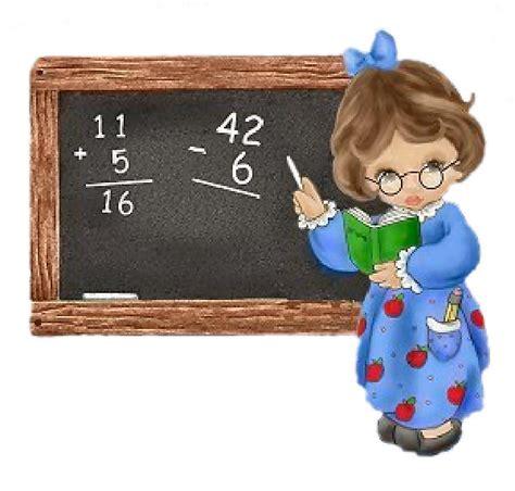 imagenes de maestra maestros