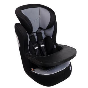 mode d emploi siege auto tex baby avis r 233 hausseur b 233 b 233 groupe 1 2 3 tex baby si 232 ges auto