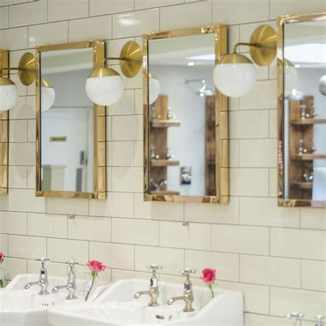 The Appartment Company Bath by Introducing The Cast Iron Bath Company York Apartment