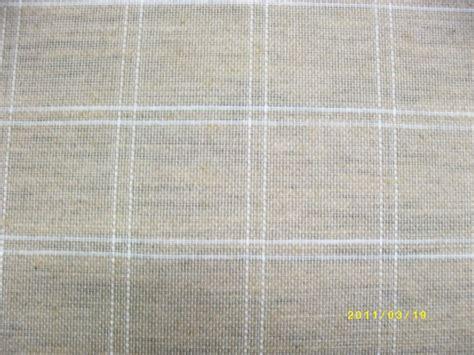 Drapery Fabric Characteristics Yiu Chung Industrial Co Ltd