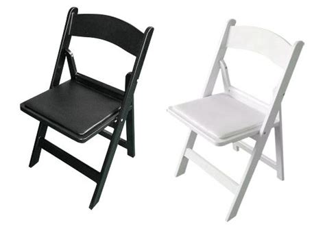Table And Chair Rentals Houston by Table And Chair Rentals Serving Sun Rental Equipment