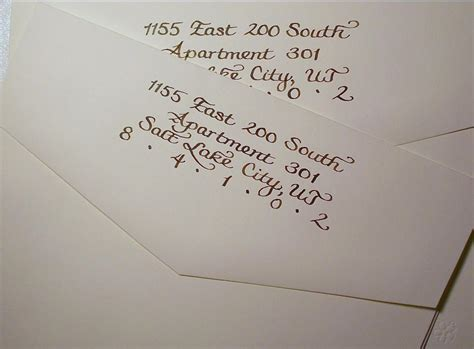 addresses on wedding invitations etiquette invitations card addressing wedding invitations card