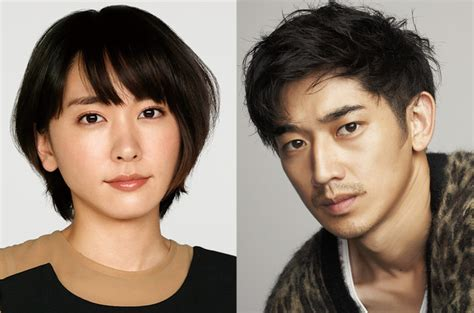 film terbaik yui aragaki yui aragaki and eita cast in table tennis themed film mix