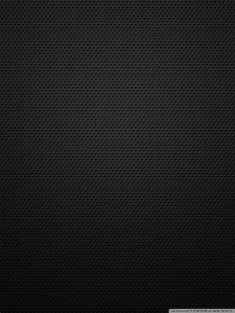 black mobile wallpaper gallery