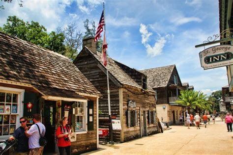 best small towns in florida the 11 best small towns in florida you need to visit in 2017