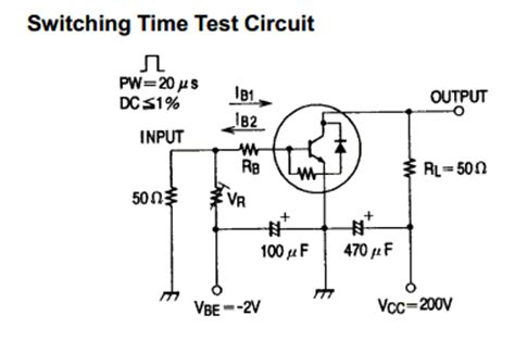 an integrated circuit embodies what is called c5296 transistor pdf 11 images compare prices on 2n4427 transistor shopping buy low price