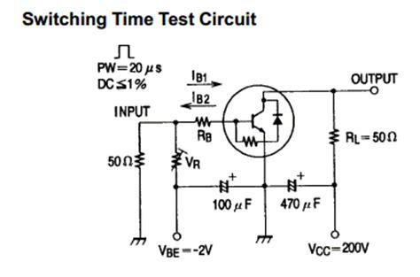 c5296 transistor equivalent c5296 datasheet pdf datasheetcafe