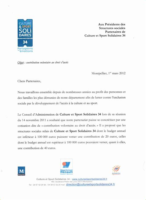 Lettre De Motivation Stage Benevolat Quelques Liens Utiles