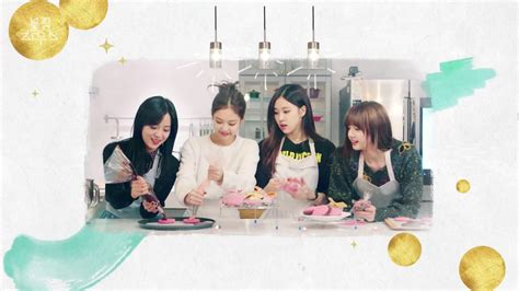 Blackpink House Ep 2 | watch preview video for blackpink s blackpink house ep