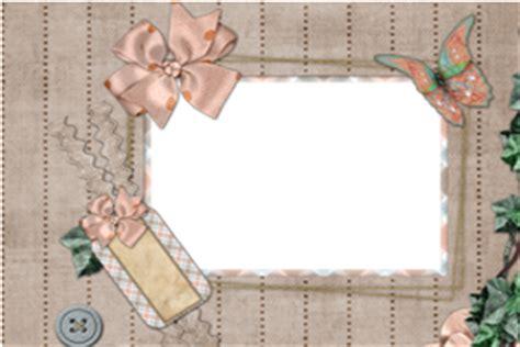 Bingkai Foto Gantung Motif Kartun Lucu koleksi bingkai foto