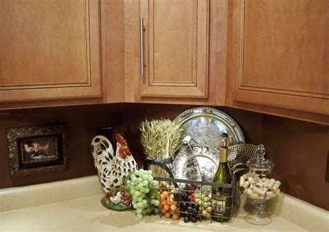 wine themed home decor kitchen wine decor kitchen and decor