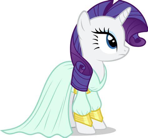 Pony Dress pics for gt my pony rarity dress