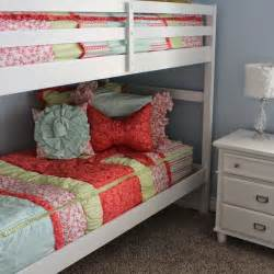 bunk bed bedding beddys beds