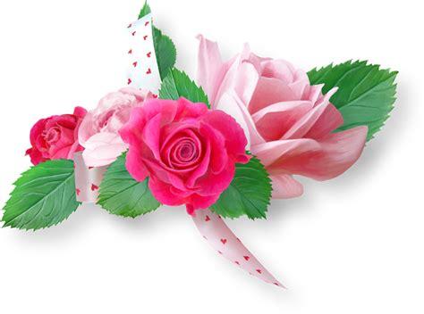 imagenes en png de rosas gifs im 193 genes de rosas