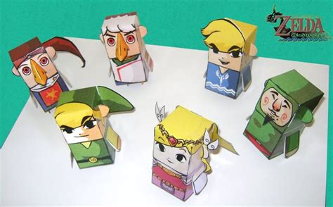 Legend Of Papercraft - 17 best images about legend of paper dolls on