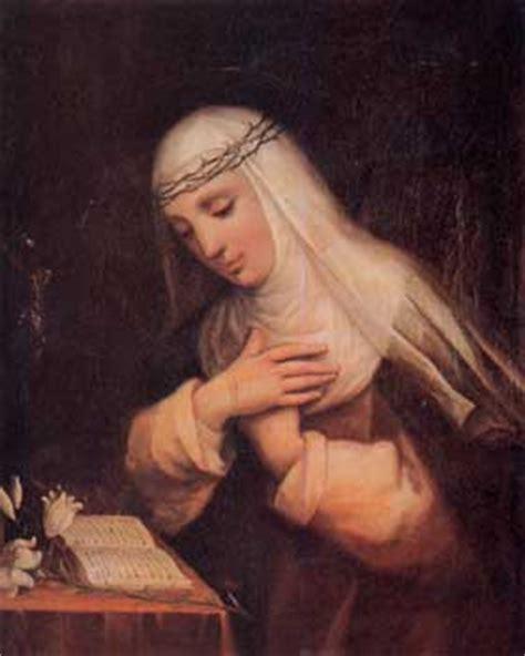 lettere di santa caterina da siena gesu vi amo rito ambrosiano santa caterina da