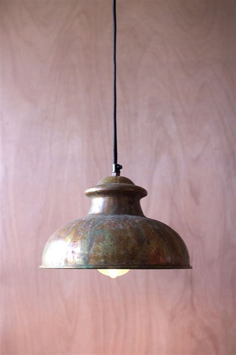 Rustic Industrial Lighting by 17 Best Ideas About Rustic Pendant Lighting On