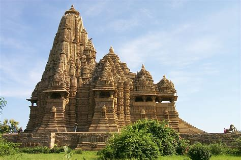 Exploring Khujaraho India by Khajuraho Travel Guide Khajuraho Tourism And Tourist Places