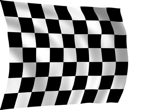 checkerboard pattern png with transparency checkered flag png www imgkid com the image kid has it