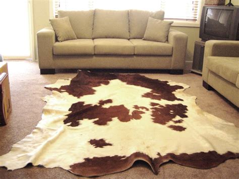 Australian Made Cowhide Rugs Luxury Cow Hide Rugs And Gifts Ugg Boots Sheepskins And