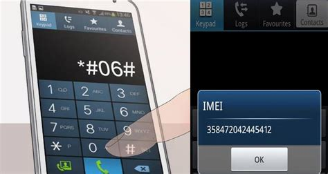 Imei Number Lookup Without Phone Check Smart Phone Quality Using Imei Number 2017