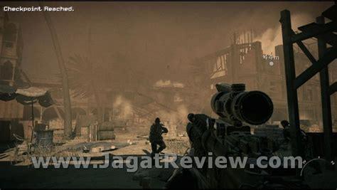 film perang modern warfare review modern warfare 3 pertempuran terakhir demi