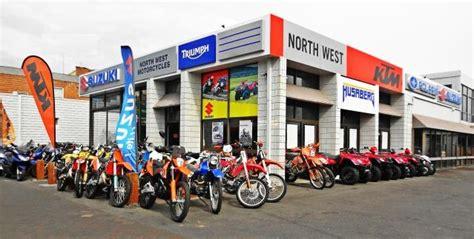Ktm Dealer Manchester Suzuki Motorcycle Parts West Uk Wroc Awski