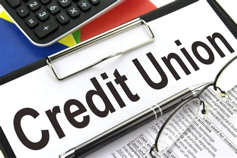 Forum Credit Union Auto Loan Address the benefits of being a member of a credit union
