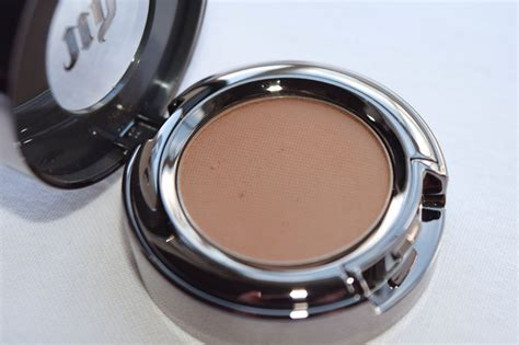 Decay Eye Shadow decay beware eye shadow review archives the luxe list