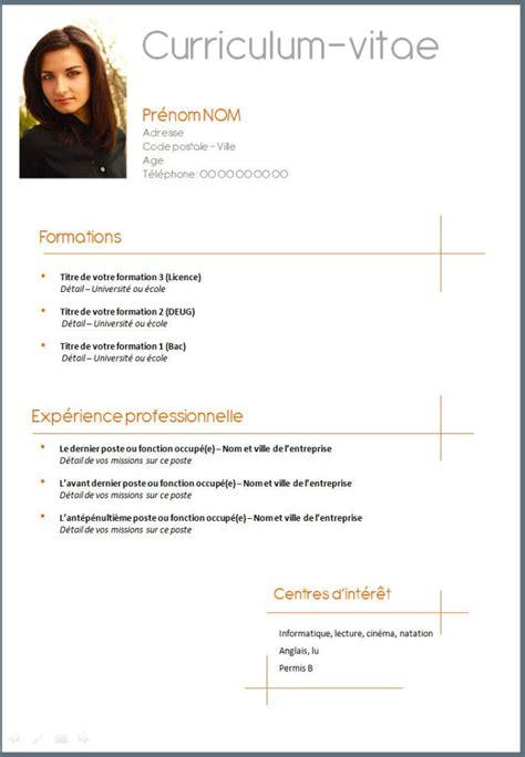 Curriculum Vitae Definition Fr 25 Best Ideas About Cv Francais On Lettre De Motivation Curriculum Vitae Creative
