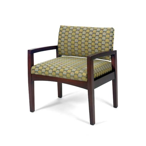 style upholstering 631 bariatric office chairs commercial