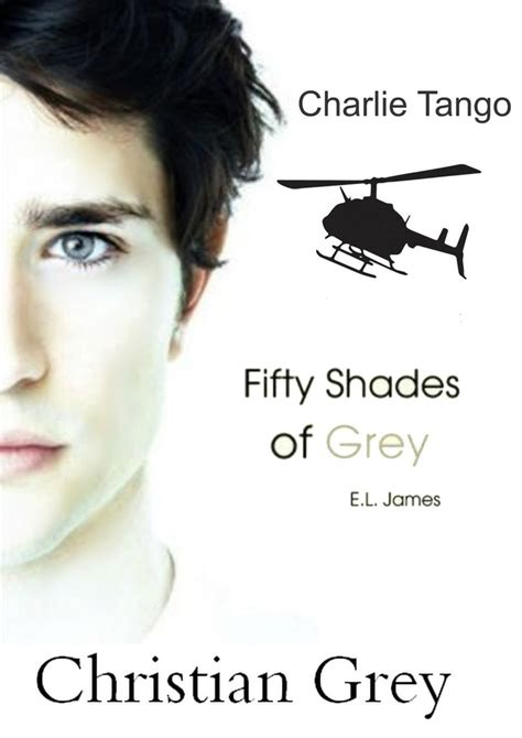 Anime 50 Shades Of Grey by Fifty Shades Of Grey By Billinkqa On Deviantart
